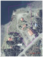Commercial Waterfront Property For Sale In Petersburg Alaska
