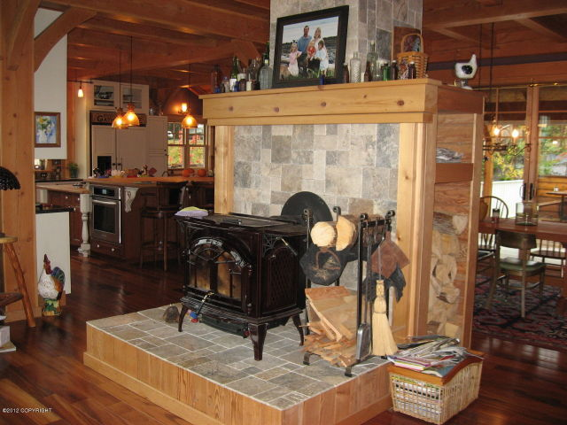 16 best images about wood stoves ♥ on Pinterest | Hearth tiles, Wood stove  hearth and Stove - 16 Best Images About Wood Stoves ™� On Pinterest Hearth Tiles