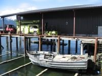 400 Mitkof13 Dock Vehicle Staging