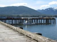 400 Mitkof2 View of Full Dock