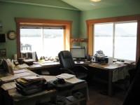 400 Mitkof20 Office