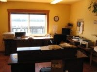 400 Mitkof22 Office4