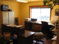 400 Mitkof23 Office2