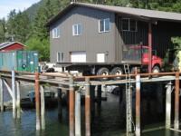 400 Mitkof8 Stage Dock2