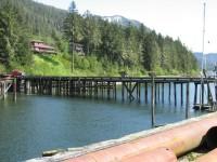 400 Mitkof9 Dock