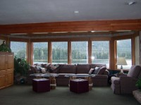 Petersburg Alaska Real Estate